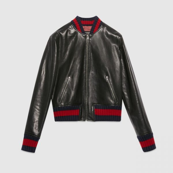 gucci-embroidered-leather-bomber-jacket1