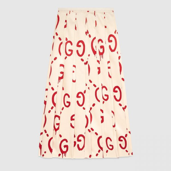 gucci-ghost-skirt2