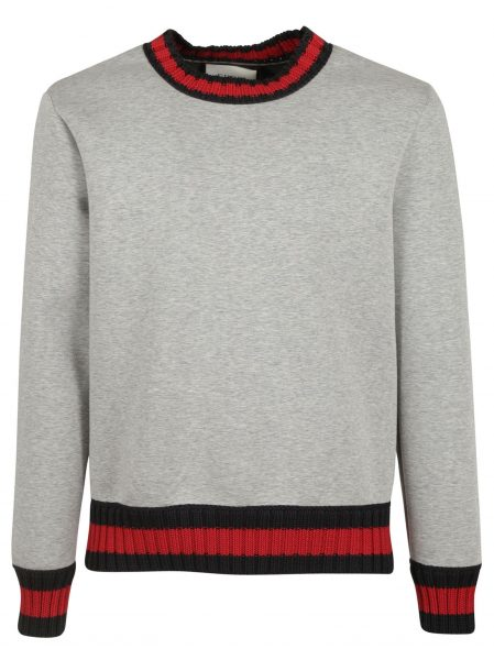 gucci-light-grey-crewneck1