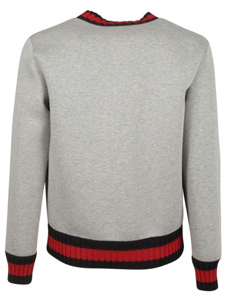 gucci-light-grey-crewneck2