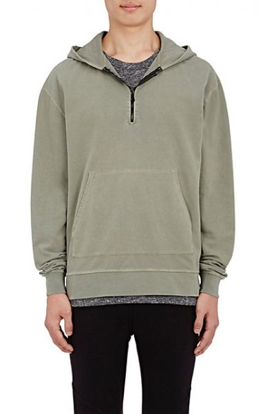 john-elliott-mens-mercer-cotton-hooded-sweatshirt1