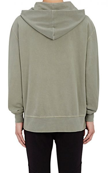 john-elliott-mens-mercer-cotton-hooded-sweatshirt2