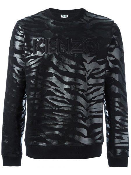 kenzo-tiger-stripes-sweatshirt1