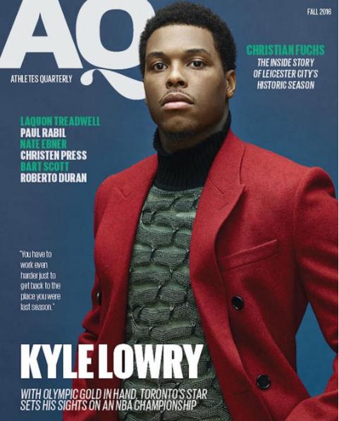 kyle-lowry-for-athletes-quarterly-magazine1