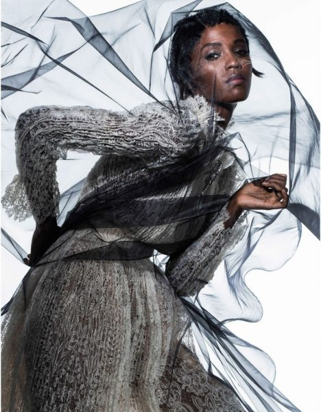 leila-nda-for-the-fashionable-lampoon-issue-6-1