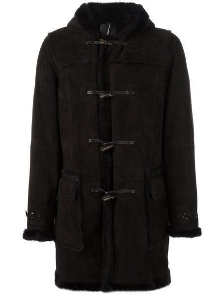 liska-shearling-duffle-coat-4