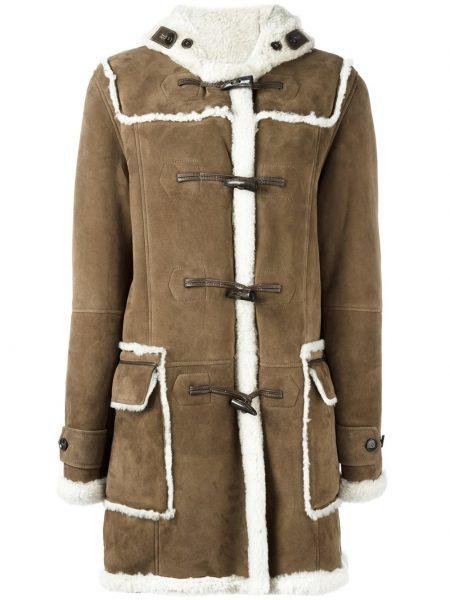liska-shearling-duffle-coat-7