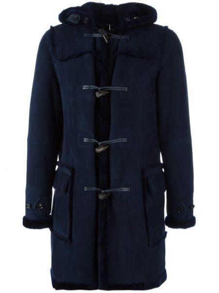 liska-shearling-duffle-coat1