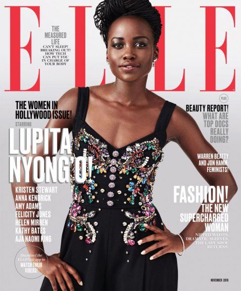 lupita-nyongo-is-elle-magazines-november-2016-cover-star-3