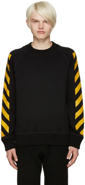 moncler-x-off-white-black-striped-sleeves-sweatshirt1
