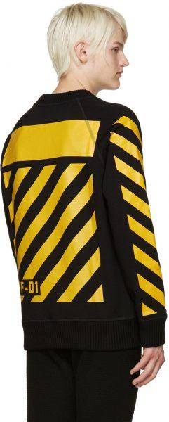 e069b7e64 moncler-x-off-white-black-striped-sleeves-sweatshirt2. adidas Originals   Pharrell  Williams  Hu NMD  Sneaker7