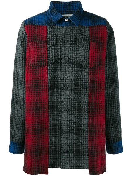 off-white-checked-concealed-fastening-shirt1