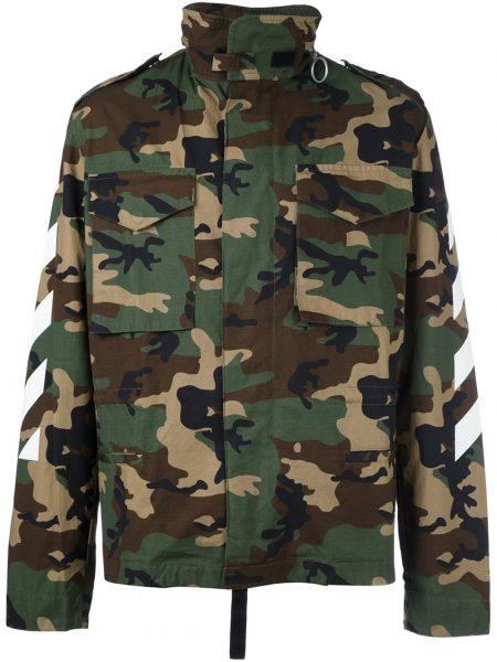 off-white-camouflage-print-utility-jacket-1
