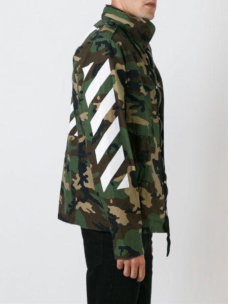 off-white-camouflage-print-utility-jacket-2