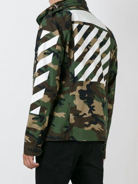 off-white-camouflage-print-utility-jacket-3