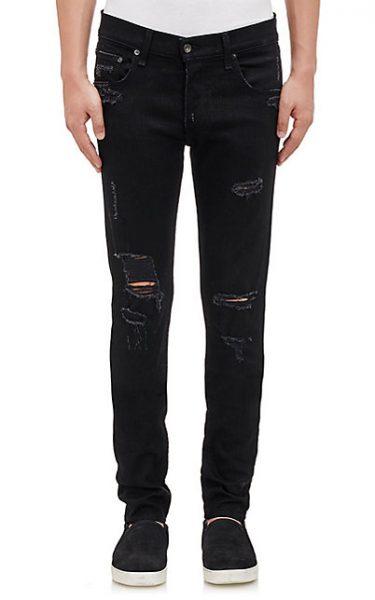 rag-bone-mens-skinny-jeans1