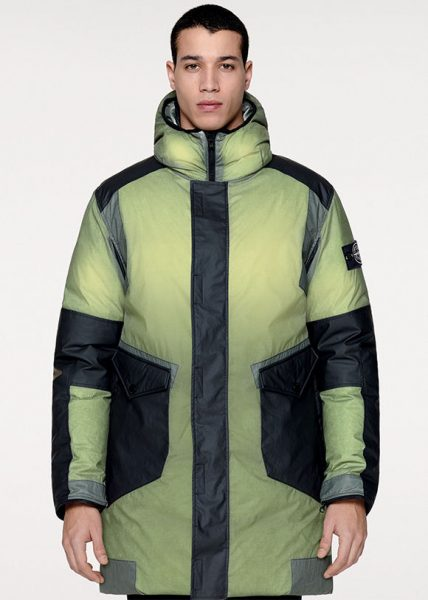stone-islands-ice-jacket-resin-t-shell-down-jacket1