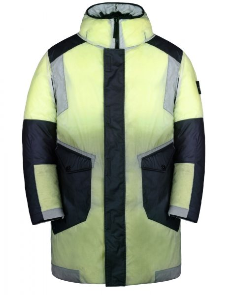stone-islands-ice-jacket-resin-t-shell-down-jacket2