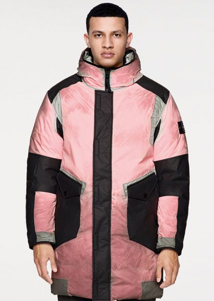 stone-islands-ice-jacket-resin-t-shell-down-jacket3