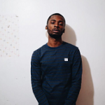 """Rapper Kur Releases 'Have Not' EP, """"Need My Shot"""" Visual, Plus His Freestyle At A NY Radio Station"""