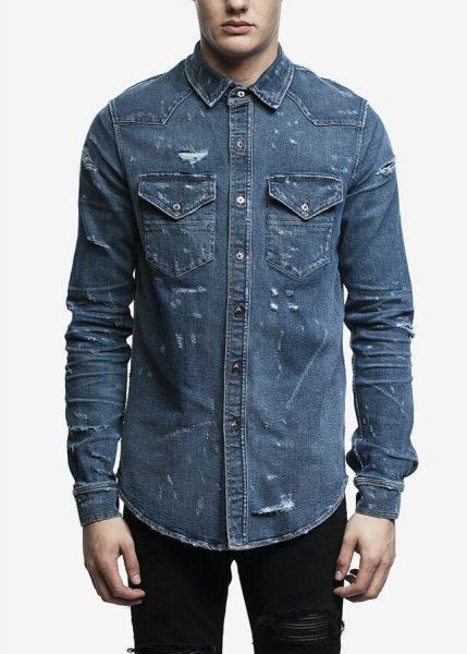 mike-amiri-destroyed-denim-shirt-med-indigo
