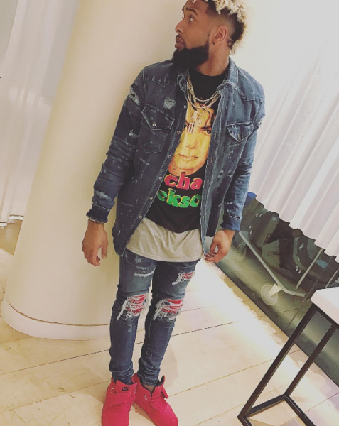 odell-in-mike-amiri1