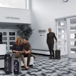 LVMH Purchases Majority Stake In Rimowa For $716 Million