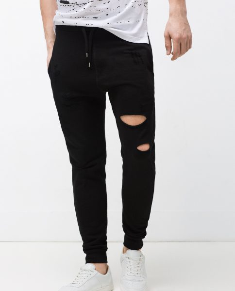 zara-black-ripped-trousers-product-0-609238680-normal