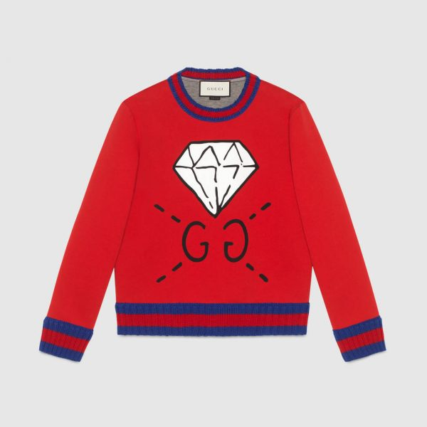 408239_x5h01_6560_001_100_0000_light-guccighost-sweatshirt