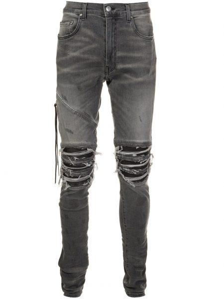 amiri-mx2-jeans1