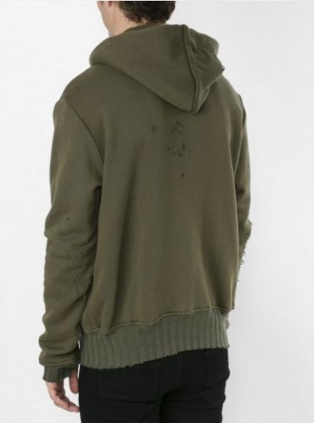 amiri-zipped-sweatshirt-hoodie2