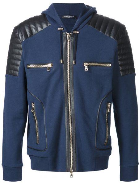 balmain-zipped-hoodie1