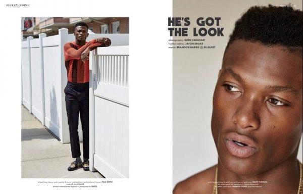fashion-model-brandon-harris-for-reflex-homme-magazine1