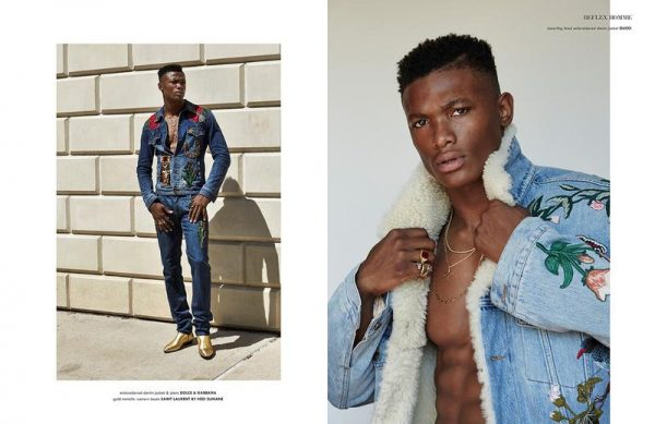 fashion-model-brandon-harris-for-reflex-homme-magazine2