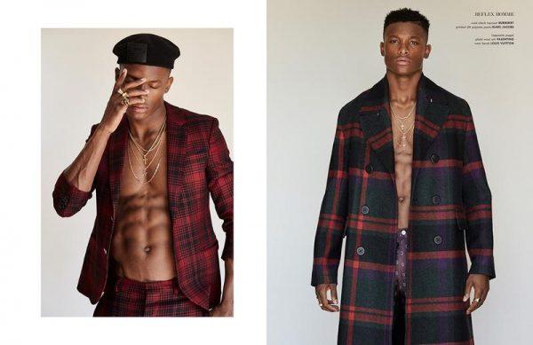 fashion-model-brandon-harris-for-reflex-homme-magazine3