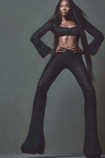 fashion-model-naomi-campbell-for-w-magazine1