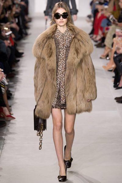 french-conglomerate-lvmh-reportedly-in-talks-to-acquire-michael-kors-1