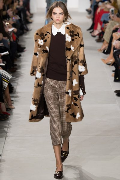 french-conglomerate-lvmh-reportedly-in-talks-to-acquire-michael-kors-2