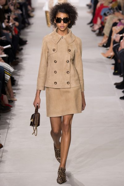 french-conglomerate-lvmh-reportedly-in-talks-to-acquire-michael-kors-3