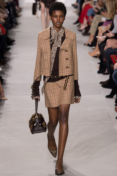 french-conglomerate-lvmh-reportedly-in-talks-to-acquire-michael-kors-4