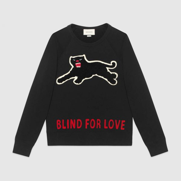 gucci-blind-for-love-panther-sweatshirt2