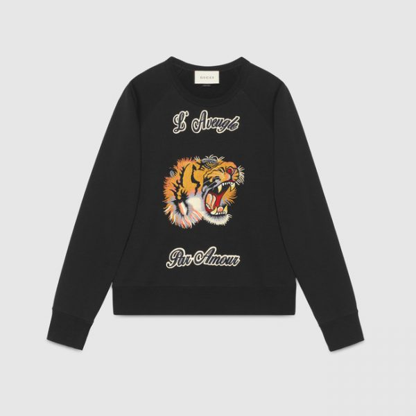gucci-cotton-tiger-sweatshirt1