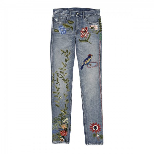 gucci-embroidered-slim-fit-jeans1