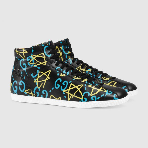 gucci-ghost-high-top-sneakers1