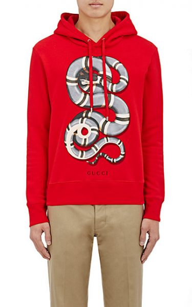 gucci-mens-snake-graphic-cotton-french-terry-hoodie1