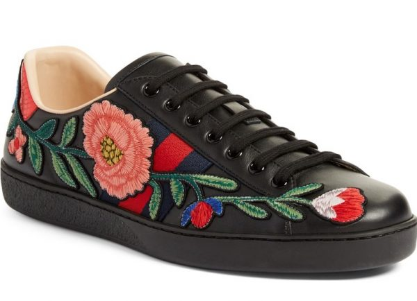 gucci-new-ace-embroidered-sneakers-with-genuine-snakeskin-detail