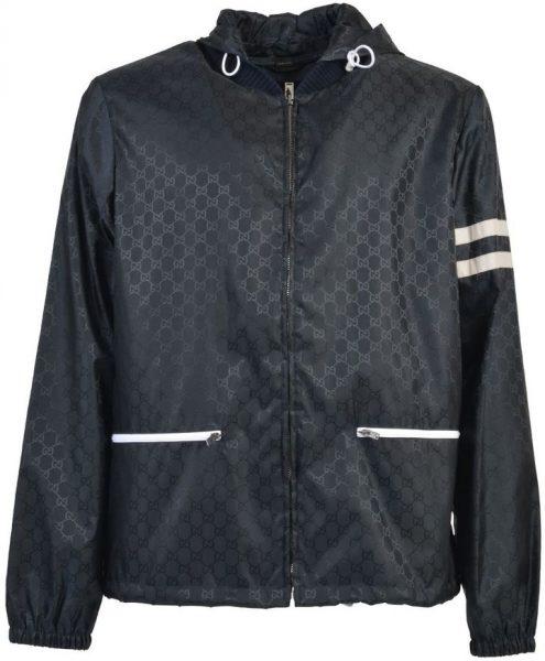 gucci-nylon-jacket1
