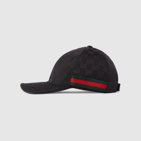 gucci-original-gg-canvas-baseball-hat-with-web1
