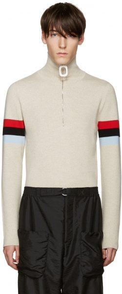 j-w-anderson-beign-merino-zip-sweater1