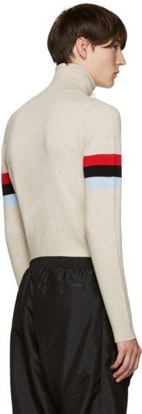 j-w-anderson-beign-merino-zip-sweater2
